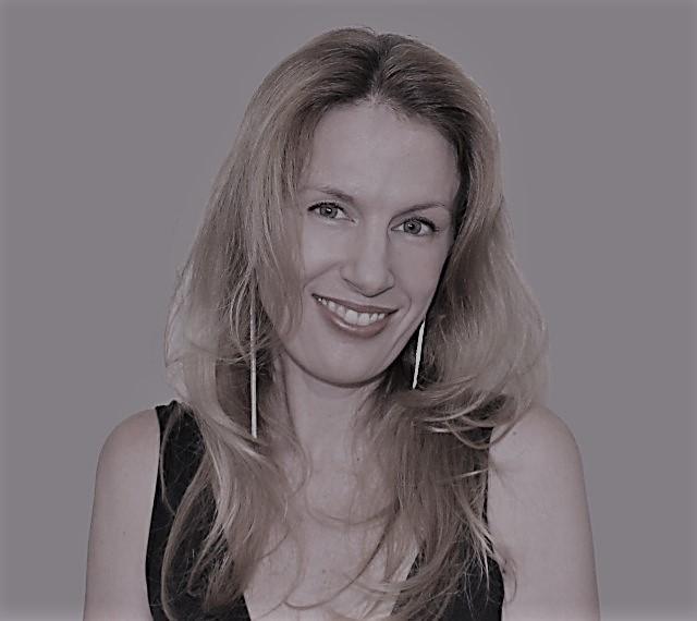 Nicole Melanson - Poet, Writer, Editor at WordMothers